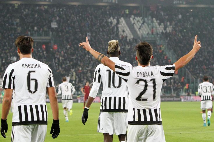Napoli e Juve è sempre più sfida scudetto – tutti i risultati della 21^ giornata di serie a