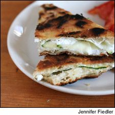 Pin by Lorna Leslie on Grilled cheese and wine tasting party | Pinter ...