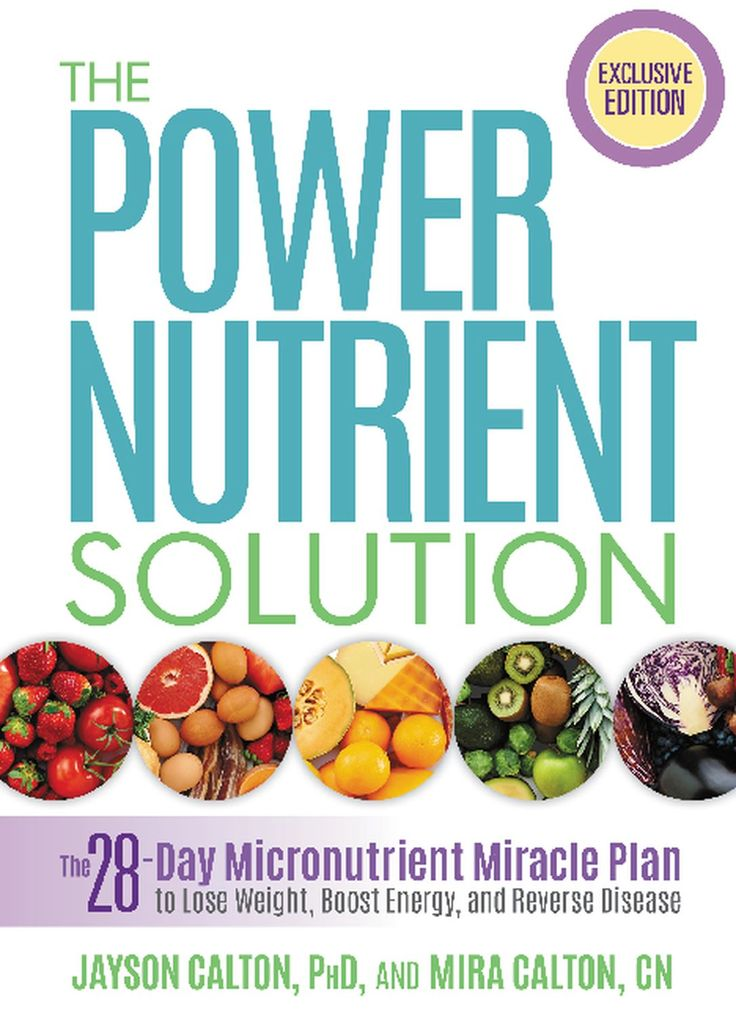 84 best images about Micronutrients Are Awesome on ...