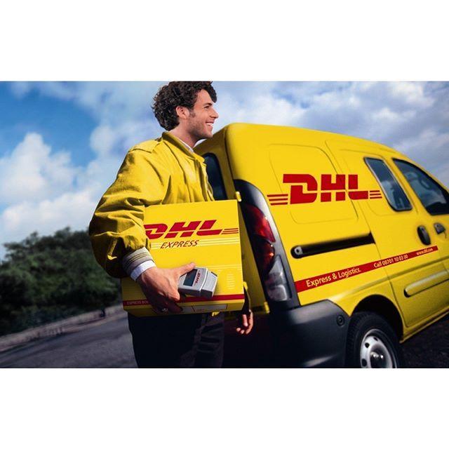 zpr Online shoppers prefer control to speed, says Deutsche Post DHL study | more: www.RetailNews.asia | #Asia, #DeutschePostDHL, #Ecommerce, #International