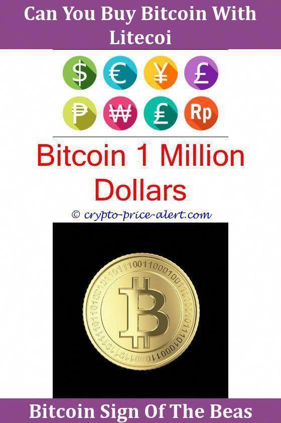 bamod bitcoin