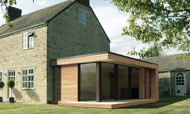 22 best EXTENSION MAISON images on Pinterest Cladding, Hair weaves