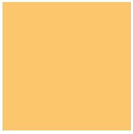 Sweet Orange by Benjamin Moore. #paint | baby penny ...