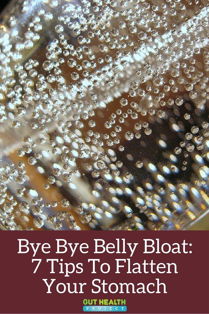 @ Bye Bye Belly Bulge Review - Kyle Bonnstetter Diet Ced Mhc