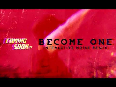Become ONE // TRANCE FILMS ARCHIVES by SUPER11 - YouTube