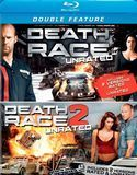 Death Race/Death Race 2 [2 Discs] [Blu-ray], 18614916