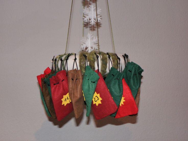 Adventskalender Basteln Vorlagen über 1 000 ideen zu adventskalender basteln vorlagen auf weihnachten basteln
