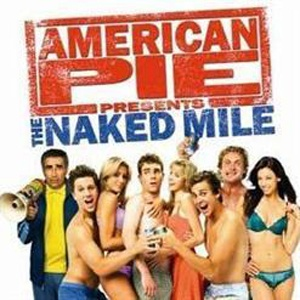 Watch American Pie Presents: The Naked Mile @ http://10starmovies.com/Watch-Movies-Online/American_Pie_Presents_The_Naked_Mile_2006/