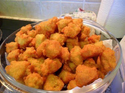 """""""Very Tasty Phulauri Recipe"""" """"Surinamese Recipes"""" """"Phulauri"""" """"Plaurie"""" """"..."""