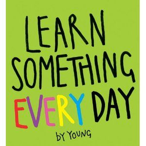 Yes, indeed.: Worth Reading, Gift, Books Stories Worth, Learning Quotes, Facts, Books Worth, Things, Young, Friend