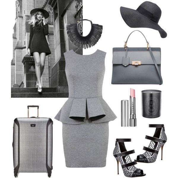 Grey#4