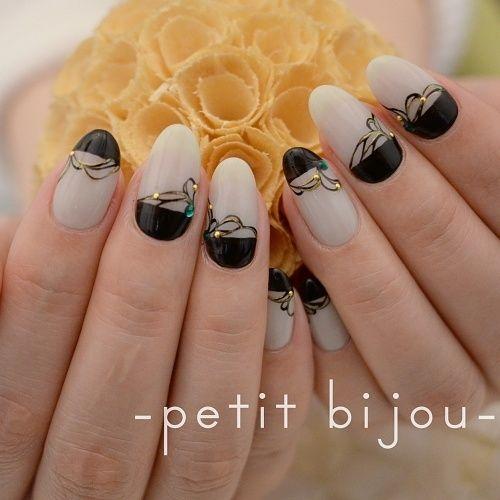 ―petit bijou―-2ページ目