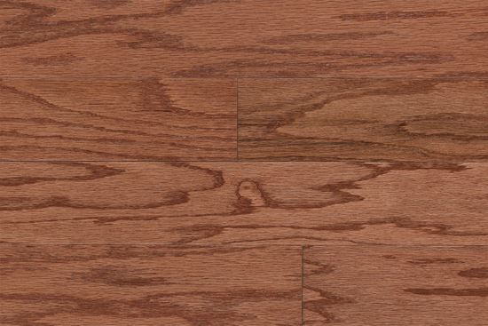 17 best images about flooring on pinterest wide plank for Augusta oak flooring