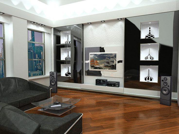 Картинки по запросу интерьеры гостиной от ИКЕА примеры