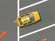 Everyone wants a car since they could go anywhere without restrictions   That is the best reason why would you have a car http://www.carsgames.io/game/parking-mania.html