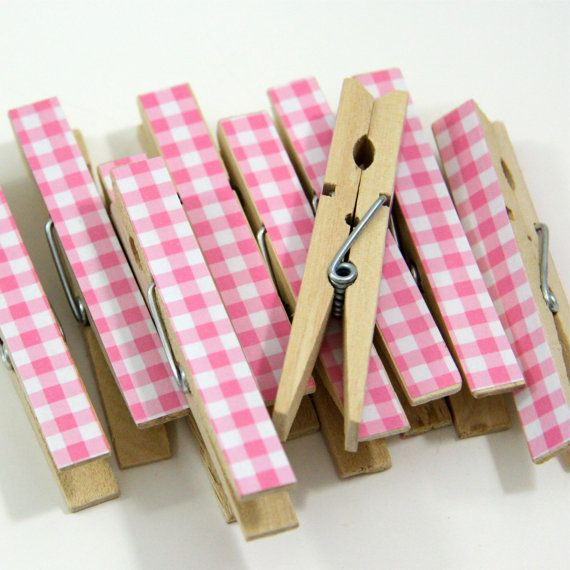 Could totally make these. Just need some scrapbooking paper and modge podge