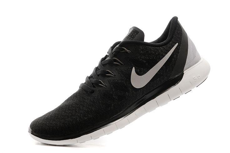 Nike Free 5.0 v4 Femme,boutique running,timberland ek