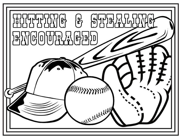 Upper Elementary Students Love These 12 Coloring Pages About The End Of School And Summer Activities Topics Summer Coloring Pages Coloring Pages Summer Colors