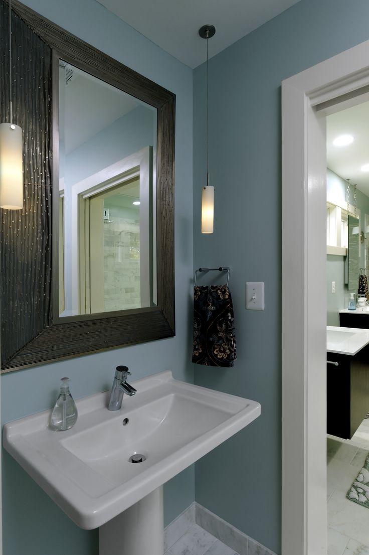 32 best bathroom remodels images on pinterest glass showers daniels design and remodeling white tile dark granite glass shower walk in