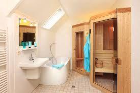 67 besten badkamer Bilder auf Pinterest   Badezimmer ...