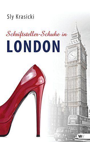 Schriftsteller-Schuhe in London von Sly Krasicki, http://www.amazon.de/dp/B00MGOCMFY/ref=cm_sw_r_pi_dp_AC4Aub06VDY8F