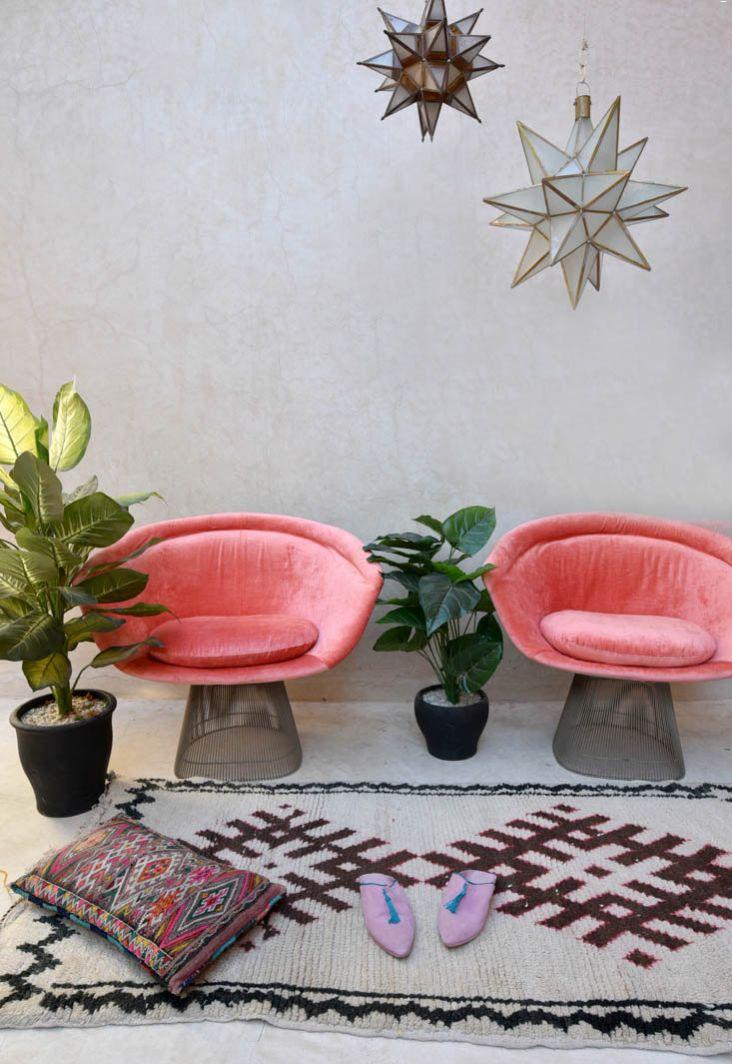 592 best boucherouite images on pinterest | spaces, cozy and deko