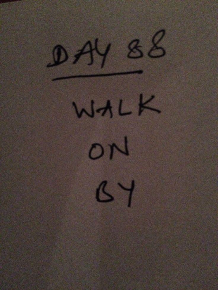 Haiku-day 88