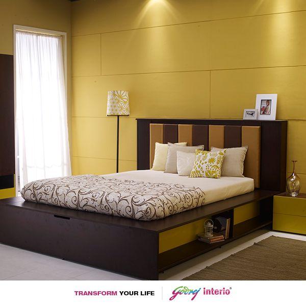 9 best make up your bed images on pinterest 3 4 beds for Bad design for bedroom