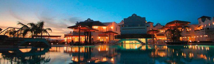 BERENICE  TURISANDA CLUB LAHAMY BAY BEACH RESORT     L'hotel è immerso tra mare e deserto e Turisanda propone interessanti escursioni, sia di mare che di terra, alla scoperta di questo meraviglioso ambiente naturale.    DURATA:        8 GIORNI 7 NOTTI  PARTENZA:    OTTOBRE  DA:                  MILANO MALPENSA it. VERONA it.  CATALOGO:   € 726.00  SCONTO:        23.55%  QUOTA A  PARTIRE DA:  € 555.00    LA QUOTA INDICATA NON COMPRENDE: QUOTA D'ISCRIZIONE,ASSICURAZIONI,EVENTUALI VISTI…