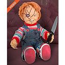Talking Chucky Doll - 24 inch - Spirithalloween.com