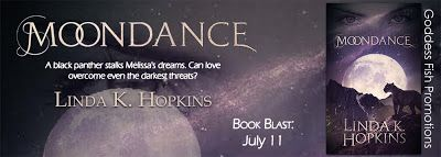 #newblogpost - Come check out Moondance by Linda K. Hopkins - Book Blast - Book Sale: ONLY $0.99!!! & #giveaway on the blog today!!! @goddessfish  Fabulous and Brunette: Moondance by Linda K. Hopkins - Book Blast - Book ...
