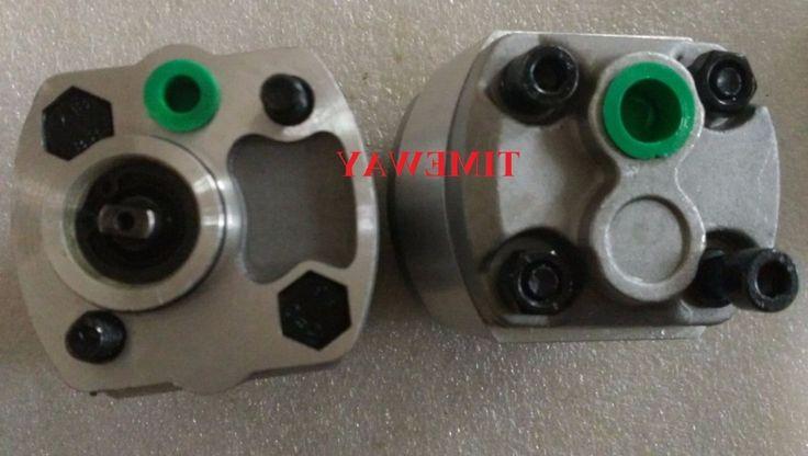 35.00$  Buy here - https://alitems.com/g/1e8d114494b01f4c715516525dc3e8/?i=5&ulp=https%3A%2F%2Fwww.aliexpress.com%2Fitem%2FCBWna-CBK-gear-pump-CBWna-F2006-TTB-hydraulic-pump-oil-pump-CBWna-F2010-TTB%2F1242186938.html - Hydraulic gear pump CBK-F2.6L high pressure oil pump