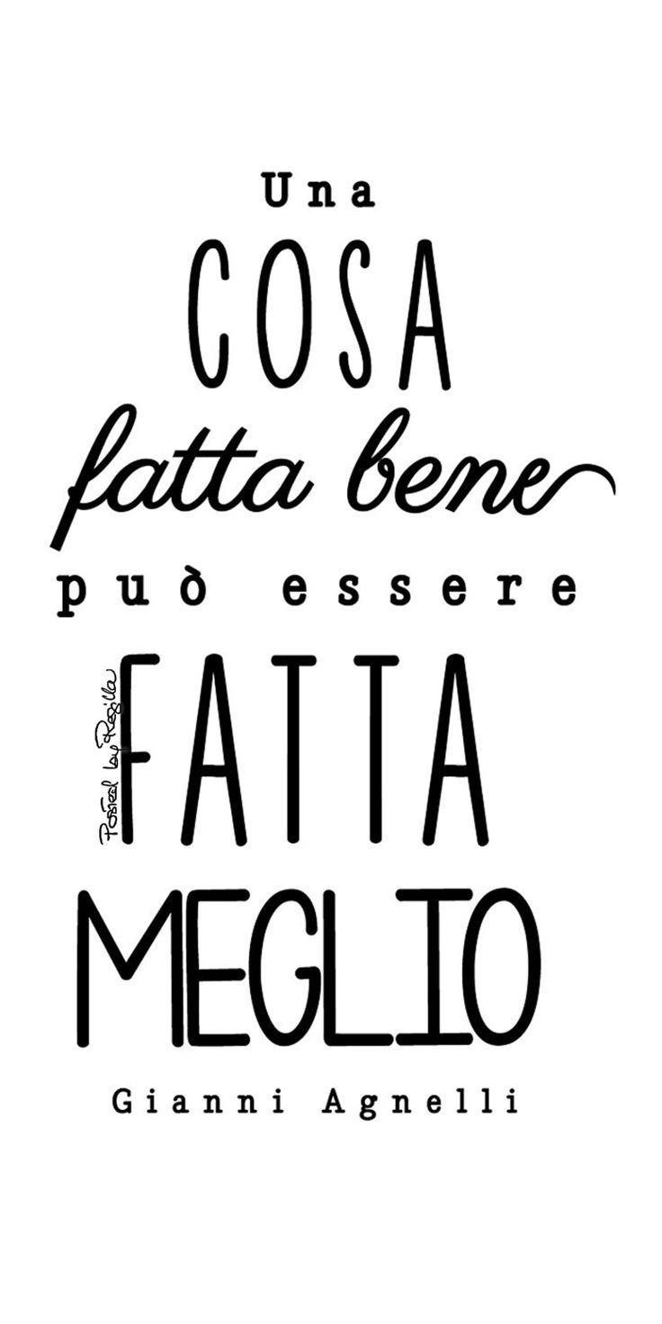 Regilla ⚜ Gianni Agnelli