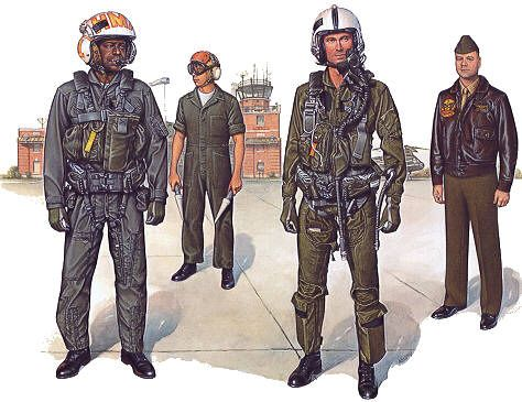 101 best images about uniforms on Pinterest   Marine corps ...