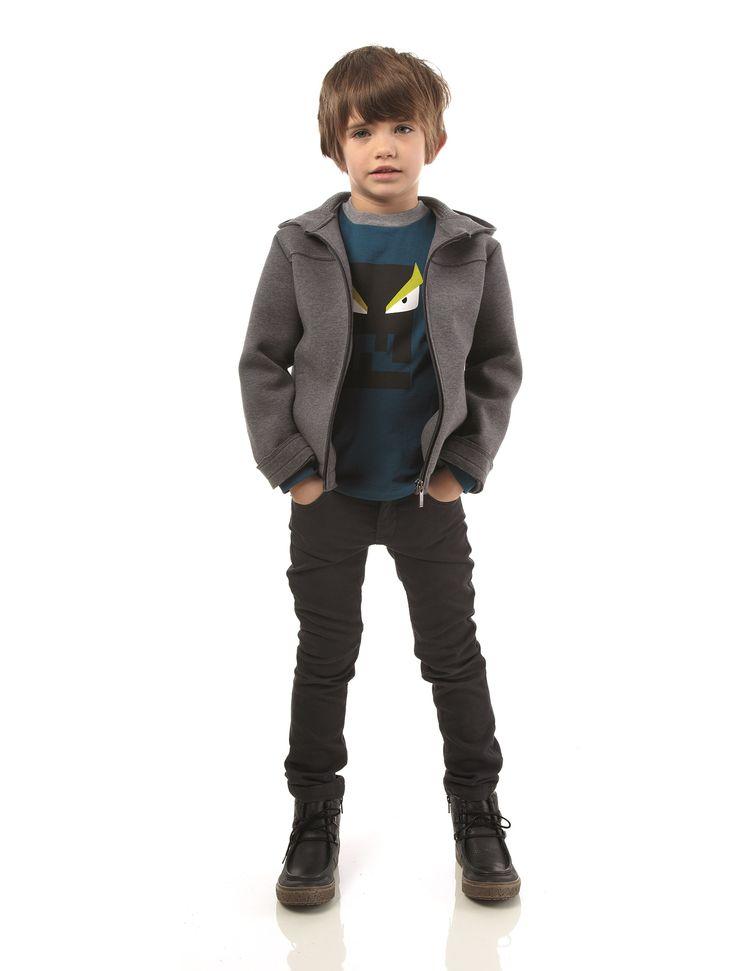 237 best images about Little men s fashion on Pinterest