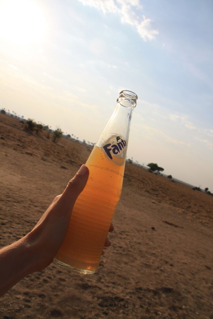 Best place to enjoy your drink  #cheers #Liwonde #National #Park #Malawi