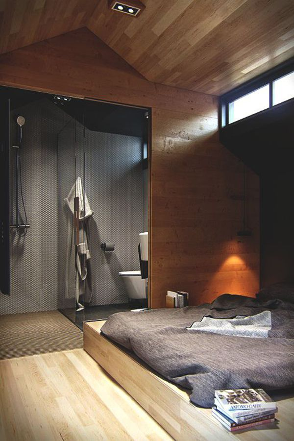 bachelor bedroom ideas. The 25  best Bachelor bedroom ideas on Pinterest pad Men and s decor