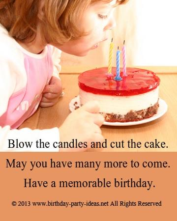 Cakequotes Brainyquote