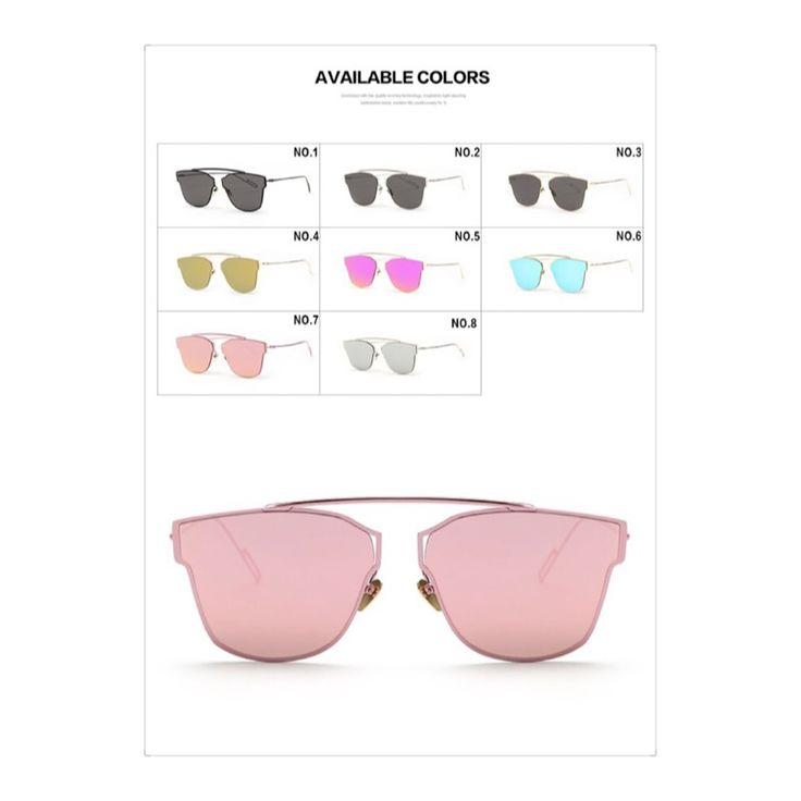 discount sunglasses online ao4u  Don't wait for it to happen Make it happen