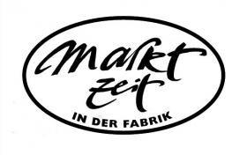 FABRIK - foood market 29/10/16   9:30 to 2:30 - free admission