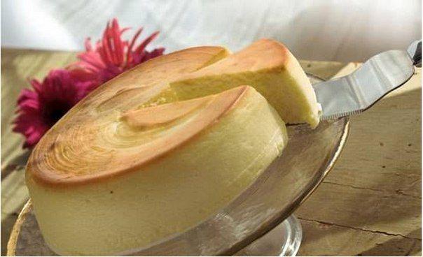 Рецепт мясных салатов с добавлением яблок