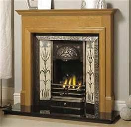 images edwardian fire places - Bing images