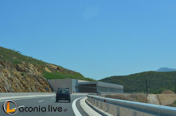 Αυτοκινητόδρομος Λεύκτρο – Σπάρτη: Ερωτήματα και προβληματισμοί | Laconialive.gr - Η ενημερωτική ιστοσελίδα της Λακωνίας, Νέα και ειδήσεις