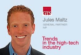"""Micro-course """"Trends in the high-tech industry"""" by Jules Maltz https://coursmos.com/course/trends-in-the-hightech-industry #Business @Coursmos Courses"""
