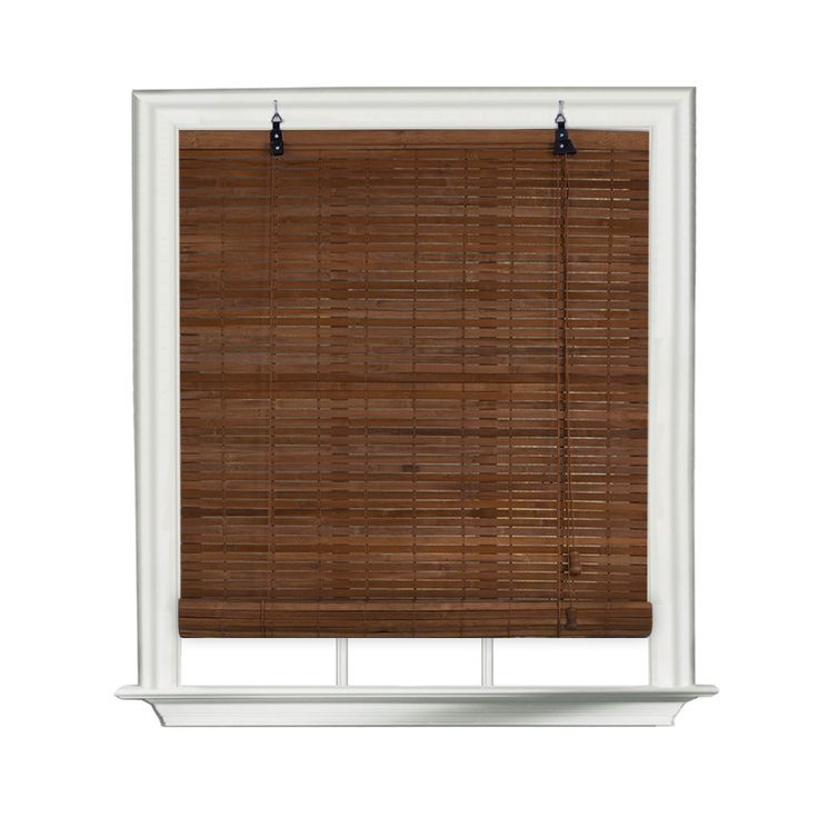 1000 Ideas About Bamboo Blinds On Pinterest Office
