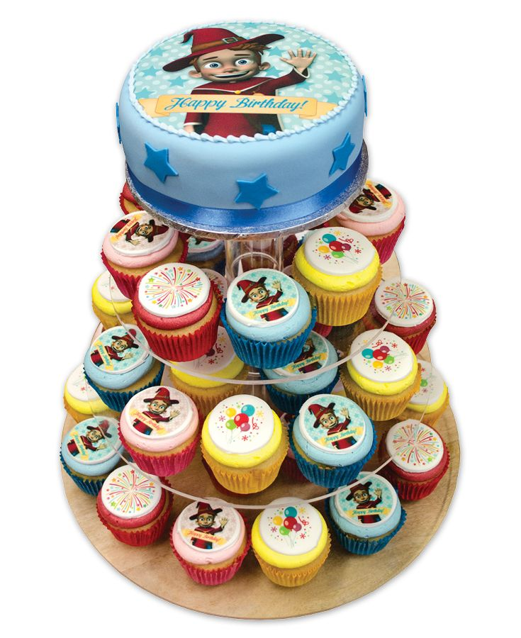 16 best Cakes Alive images on Pinterest Anniversary cakes