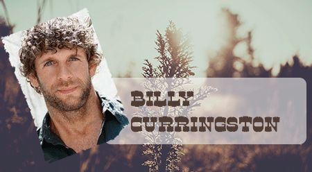 Billy Currington Houston Rodeo Tickets -- March 14, 2015  | MyTicketIn.com | #houstonrodeo #hlsr #rodeo #houston #tickets #myticketin