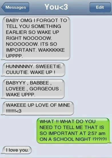 of captions more funny texts sweet cute texts funnytexts relationship ...