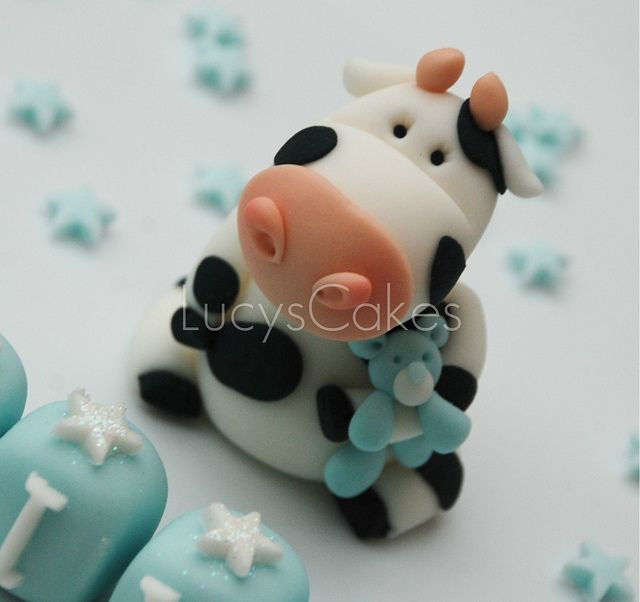 Art By Cow Cake : 45 best images about 4 lil cowboy on Pinterest Farm ...