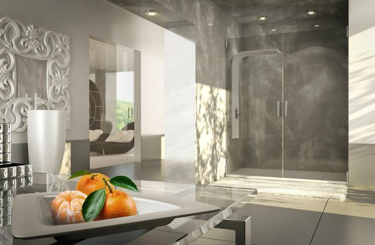 19 best images about ducha on pinterest plato 3d and - Mandarina home catalogo ...